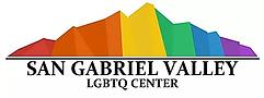 san-gabriel-13017144.png