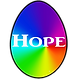 EGG-Hope-CCC.png