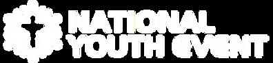 NYE 2020 Logo.png