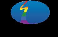 Social Model LGBT!.png