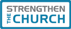 Link to Strengthen the Church
