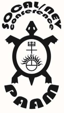 PAAM Logo