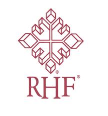 RHF logo.png