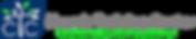 CTC-LOGO1-header-retina.png