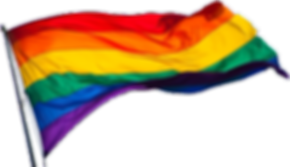 800px-Prideflagbreeze-extracted.png
