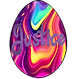 EGG - Justice - Covina.png