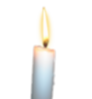Candle PNG.png