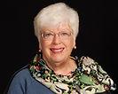 Photo of Reverend Marianna Kirwin