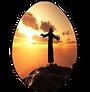 EGG - Easter Sunday - Covina.png