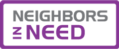 Link to Neighbors In Need
