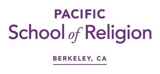 PSR  - Logo.png
