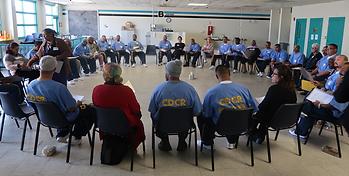 CP4i Inside Prison 2.png