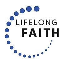 Link to Lifelong Faith Ministry