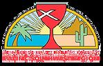 PSWR Logo.png