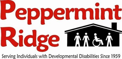 Peppermint Ridge - Logo.jpg