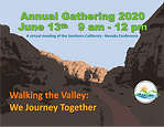Annual Gathering Art - 2020 - for web.pn