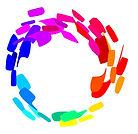 LALGBTC+Logo.jpg