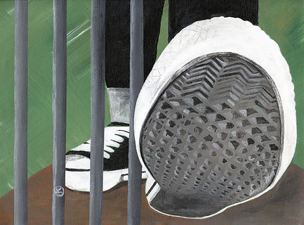 CP4i Reentry - shoe step.jpg