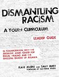 Dismanteling Racism.png