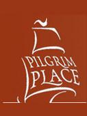 PilgrimPlaceLogo.jpg