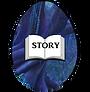 EGG - Story 5 - Coviona.png