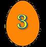 EGG - Scripture 4 - Covina.png