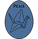 EGG - Peace - Covina.png