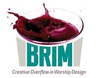 brim-cover-small cup image