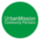 Urban Mission Green Dot copy.png