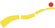Penny Lance Center Logo.png