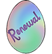 EGG - Renwal  - Covina.png