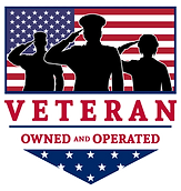 veteran-owned-business-logo1.png