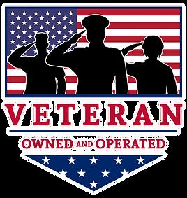 veteran-owned-business-logo1.png