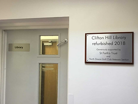 library plaque.png
