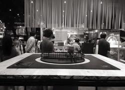 kampoo café