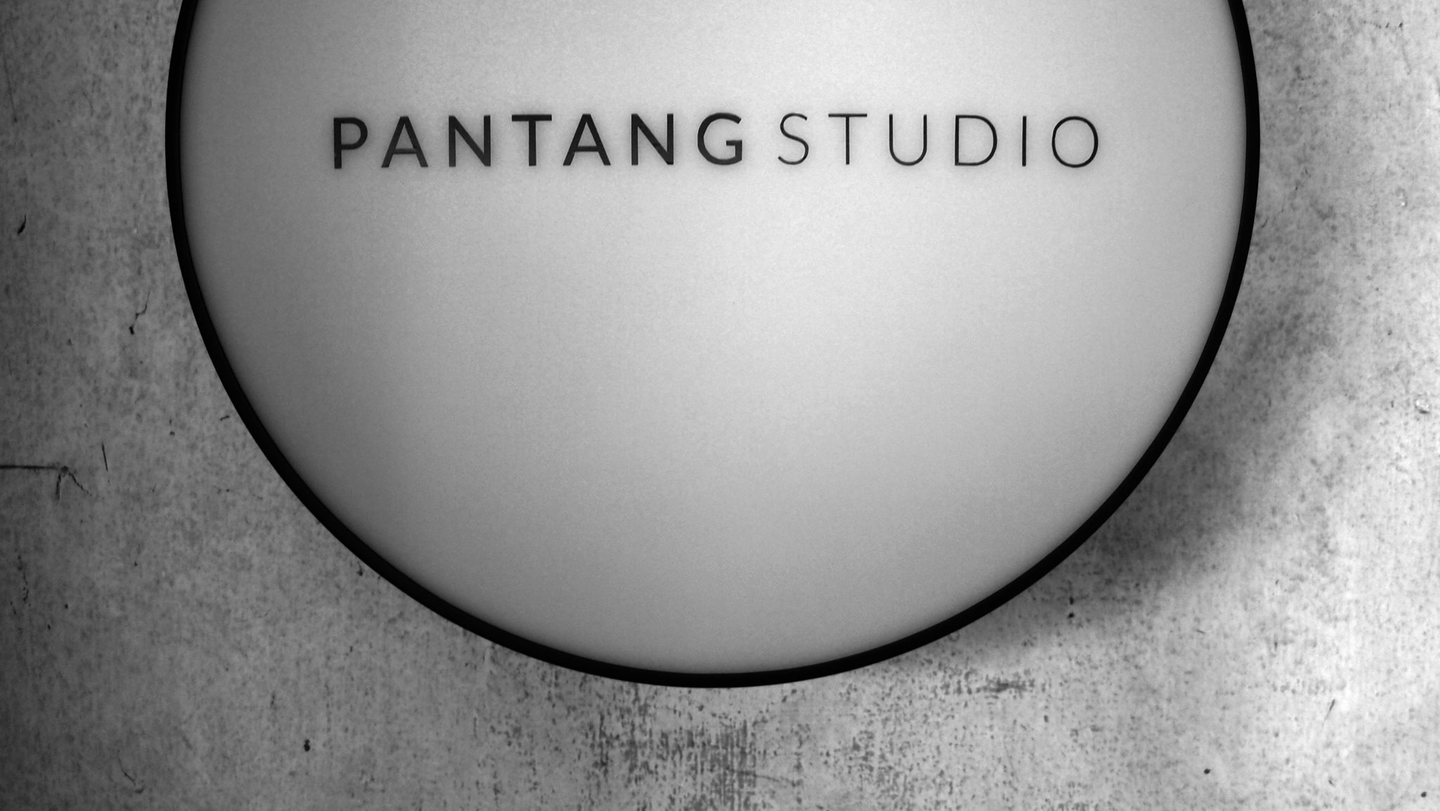 Pantang studio