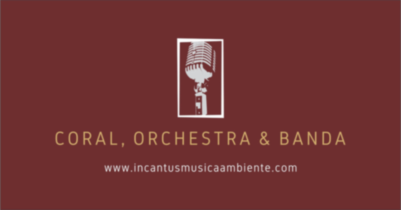 INCANTUS banner 2019.jpg