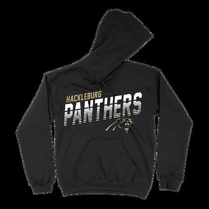 Gildan  Panthers Hoodie