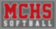 mc softball page 2020 logo.png