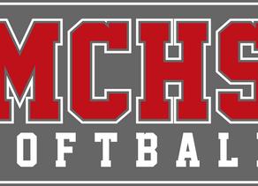 Marion County Softball has a new fundraiser!