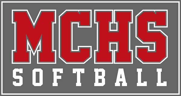 mc softball page 2020 logo.png