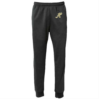 Pennant Performance Jogger