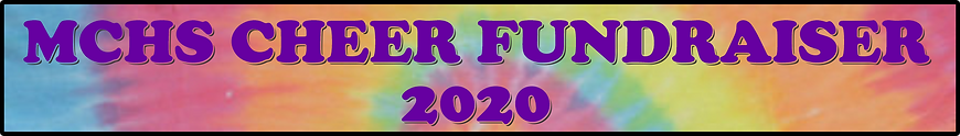 MCHS FUNDRAISER PAGE 2020 BANNER.png