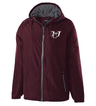 Holloway Range Jacket