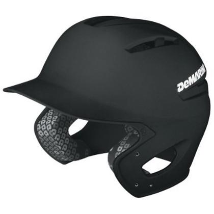 DeMARINI Adult Paradox Batting Helmet