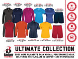 Badger Ultimate Collection