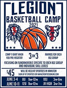 camp flyer 2021.png