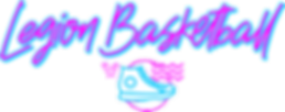 legion pink and blue logo no bg.png