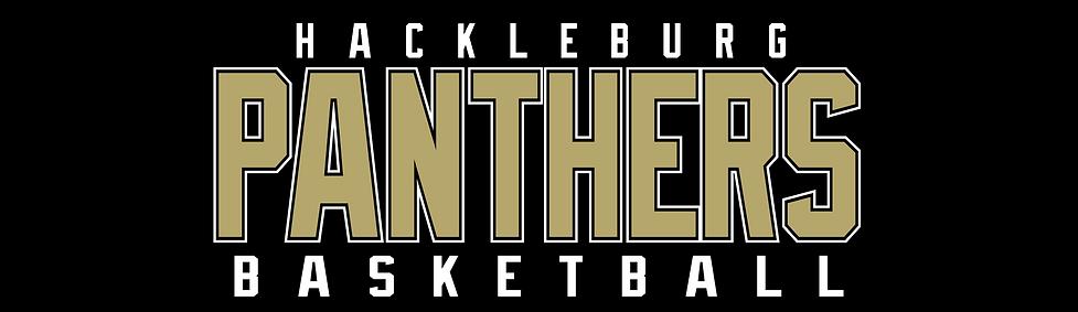 HACK BASKETBALL FUNDRAISER banner.png