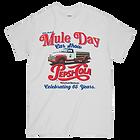 Mule Day  Pepsi.png